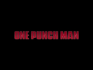 One Punch Man Season 2 Special Announcement