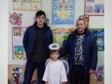 Шокирующая Украина: Переселенцу изДонецка порвали ротиз-за русского языка