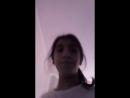 Инесса Кот Live