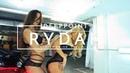 Rydah x Adrian Swish - Cuban Link (deeppoint.tr) #EnjoyMusic
