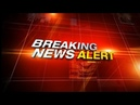 BREAKING NEWS TRUMP URGENT President Donald Trump Latest News Today 7 15 18 White House news