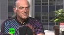 Jesse Ventura 'We don't have democracy in US anymore' Full Interview