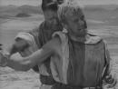 Desert Commandos 1967