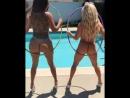 Daisy Marie две сочные чики шевелит попкой, звезда порно модель домашнее sex porno эротика русское Brazzers студентка зрелая