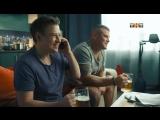 «САШАТАНЯ» | 4 сезон 8 cерия
