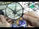 Дороги Поморья от 21 июня 2008 г