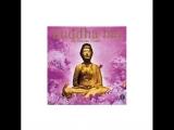 Jai Uttal - Guru Bramha