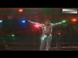 Gary Glitter - I Didnt Know I Loved You Till I Saw You Rock And Roll(1)