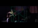 РУ7А - Хиромант дом-видео