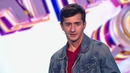 Comedy Баттл: Дуэт Да - Чемпионат мира по жаренью шашлыка в Дагестане