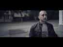 Вадим Вегас - Движение вверх _ Премьера клипа 2018