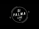 29/09 - Alcuba/ DJ PAVEL PALMOV (P.A.L.M.A).