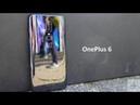 Обзор OnePlus 6 впечатления после нескольких недель исползования