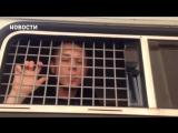[Навальный LIVE] Спецвыпуск: задержания на митинге против пенсионной реформы в Москве