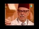 Муж для Лары Назиры - Клон 165 серия HD