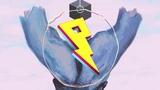 Porter Robinson - Sad Machine (Didrick &amp Ember Island Cover)