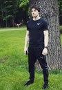 Андрей Мирный фото #18
