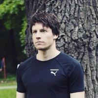 Андрей Мирный фото