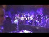 Ira Ange (Msc) | 24.03 | Unity Hall