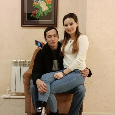 Edil Zhumagulov