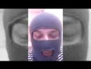 Русский Солдат о зверском изнасиловании и убийстве многодетной матери в кубанском поселке Псебай