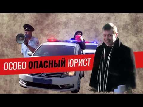 """18 """"СЕКС"""" в судебном заседании Гулькевичского судаСудья Ермаков Ю.Б"""