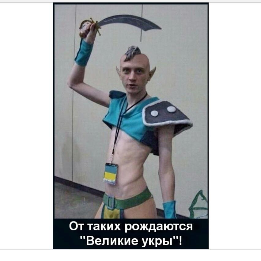 https://pp.userapi.com/c845524/v845524101/878ae/gs_QocszkHM.jpg