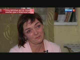 Алина Сидорова: