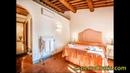 Holiday home Casa Roseto San Donato in Poggio Italy