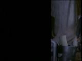 Weird Al Yankovic- Eat It
