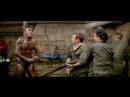 Новобранцы идут на войну. 1974.(Франция, Италия, Германия. фильм-комедия, приключения, военный)