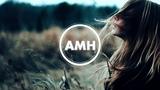 Miss Jane - It`s A Fine Day (Dj Quadratt &amp Eugene Star Remix)Extended