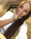 Ирина Дегтярева фото #25