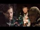 Место Встречи Изменить Нельзя (1979)-Шарапов и Горбатый