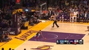Steph Curry Memes Dunk Shaqtin' A Fool Ankle Breaker