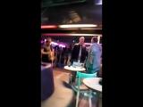 Manuel Tavares - Live