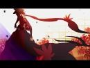 Katanagatari - Supercell - Hakushu kassai Uta awase.