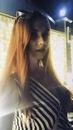 Olesya Onair фото #50