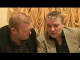 интервью Александра Дюмина..