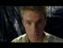 Смотрим сериал Пока цветет папоротник Серии 1 - 2 2012 Movie Live Series HD