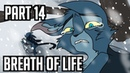 Breath of Life | Bluestar MAP | Part 14