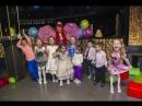 Фея Винкс Блум - это лучший сюрприз на день рождения современной девочки.
