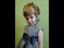 В память о погибших детях Донбасса