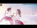 [FSG Bears] Тысяча и одна ночь / Sweet Dreams - Про любовь