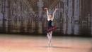 02/12/18 Anastasia Soboleva and Viktor Lebedev Swan Lake