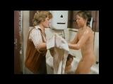 Наша Пенни / Unsere Penny (1975, ФРГ) субтитры, 5 серия из 13