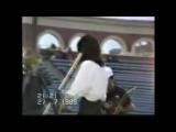 Владимир Шурочкин - Кто-то другой (1989 г.)