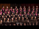 轉年(陳永淘詞曲/黃俞憲編曲)- National Taiwan University Chorus