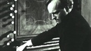 Karl Richter - Bach : Goldberg Variations BWV 988