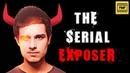 Demolishing Dhruv Rathee - The Serial Exposer | FMF